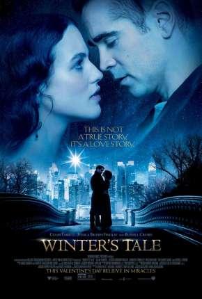 Filme Um Conto do Destino - BluRay Download