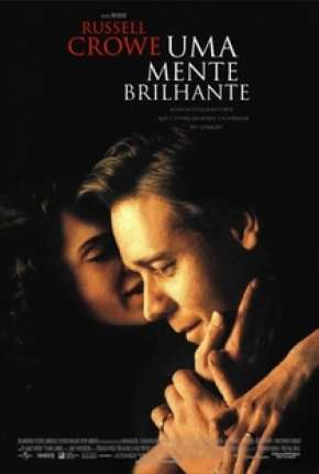 Uma Mente Brilhante - A Beautiful Mind via Torrent