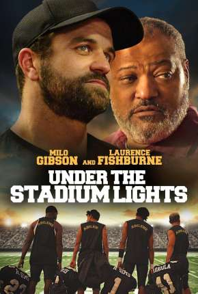 Filme Under the Stadium Lights - Legendado Download