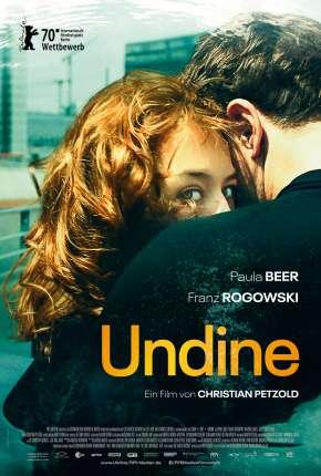 Filme Undine - CAM - Legendado Download