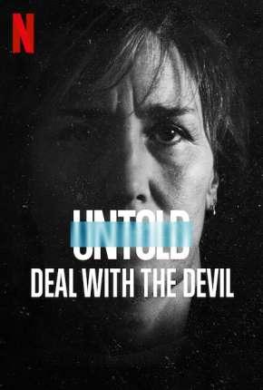 Filme Untold - Pacto com o Diabo Torrent