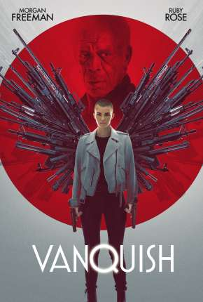 Filme Vanquish Download