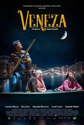 Filme Veneza Download