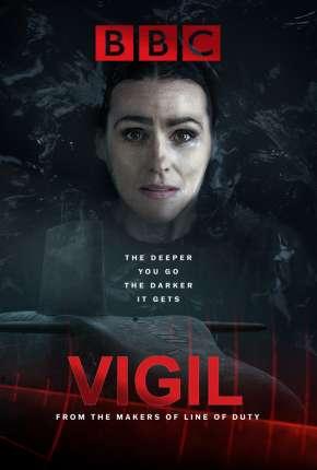 Série Vigil - 1ª Temporada Legendada Download