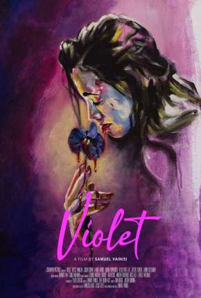 Filme Violet - Legendado Download