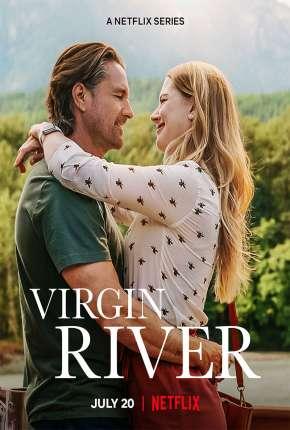 Virgin River - 3ª Temporada Legendada