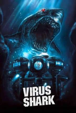 Virus Shark - Legendado
