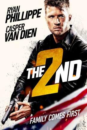 Voto de Coragem