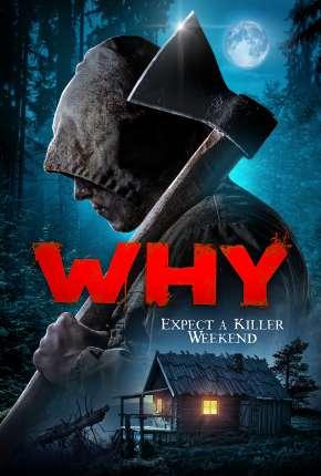 Filme Why? - Legendado Download