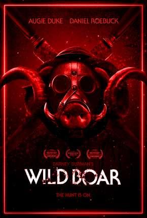 Filme Wild Boar - Legendado Download