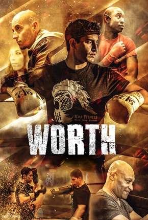 Filme Worth - Legendado Download