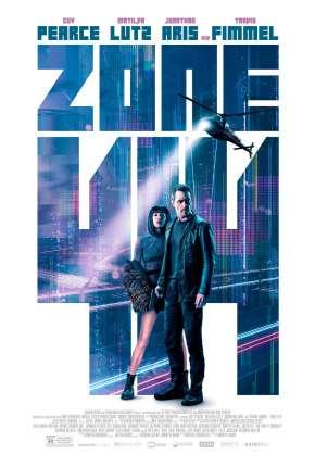 Filme Zone 414 - Legendado Torrent