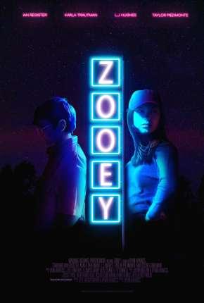 Filme Zooey - Legendado Download